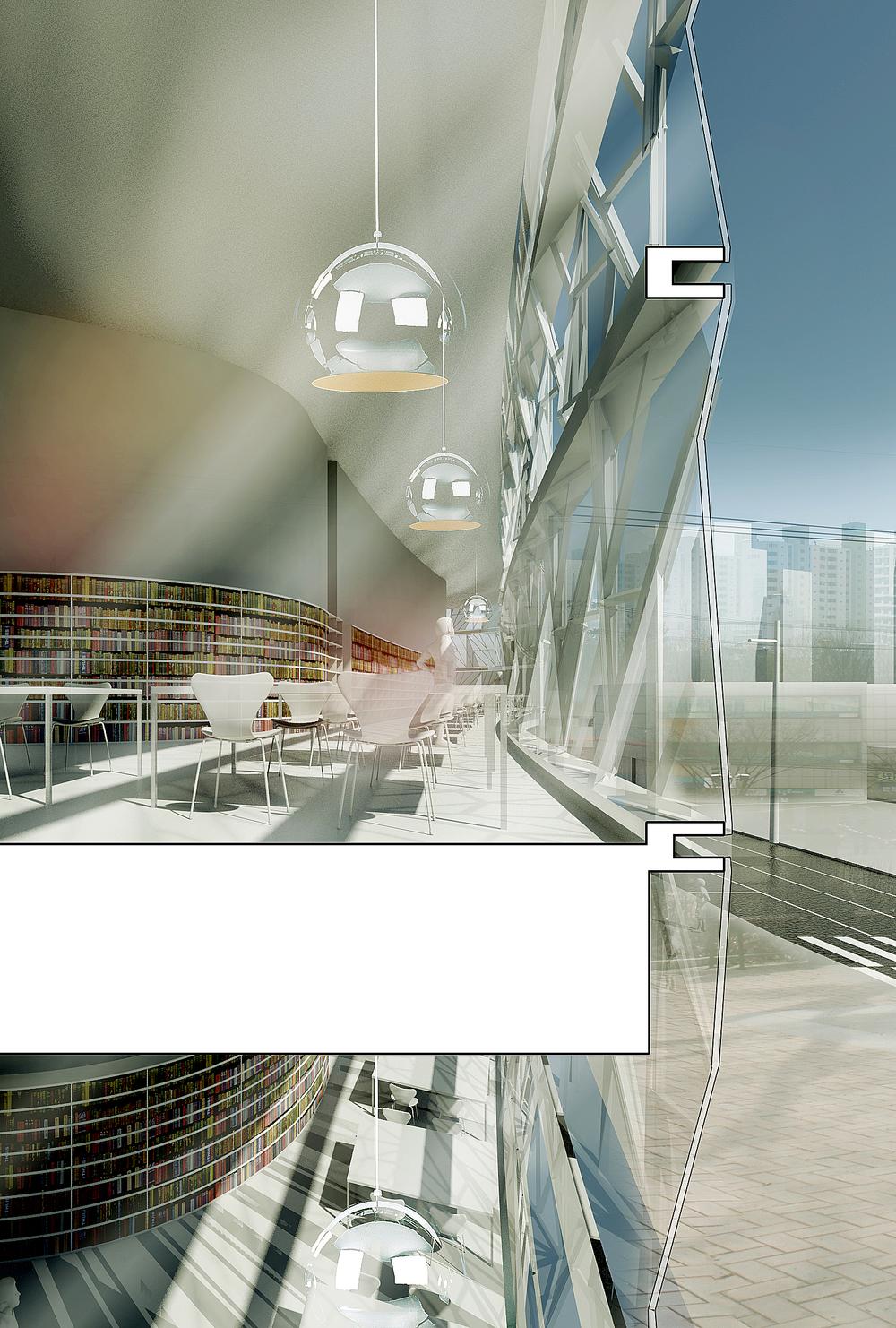 DGPL-IM-3DSECTION.jpg