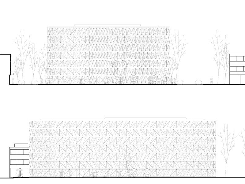 DGPL-elevations.jpg