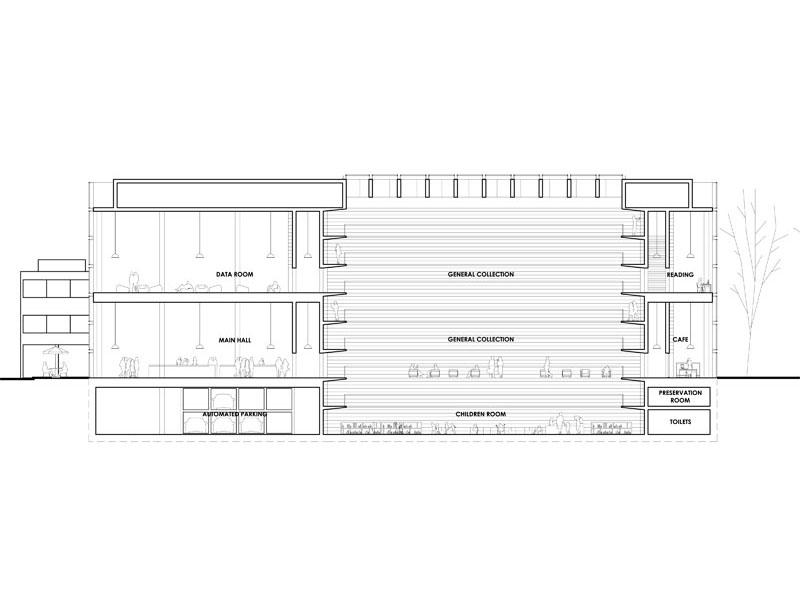 DGPL-section2.jpg