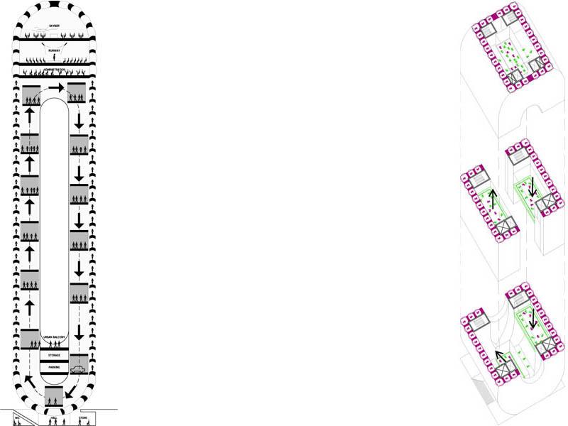 12_section-axon.jpg