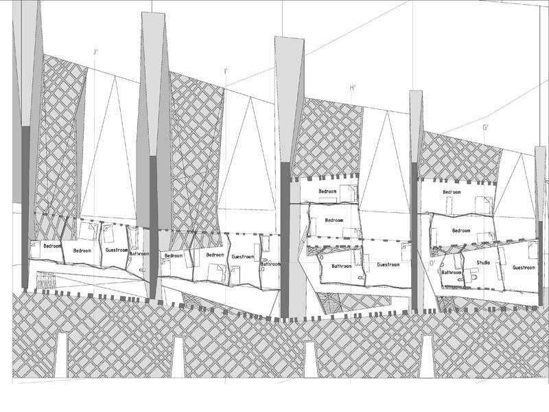8_lavienext-plan2.jpg