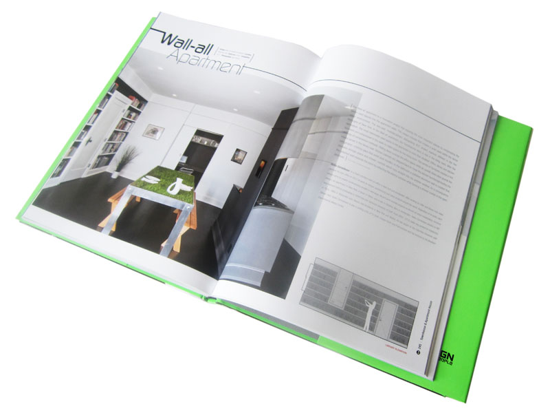 79_housedesign-page1800.jpg