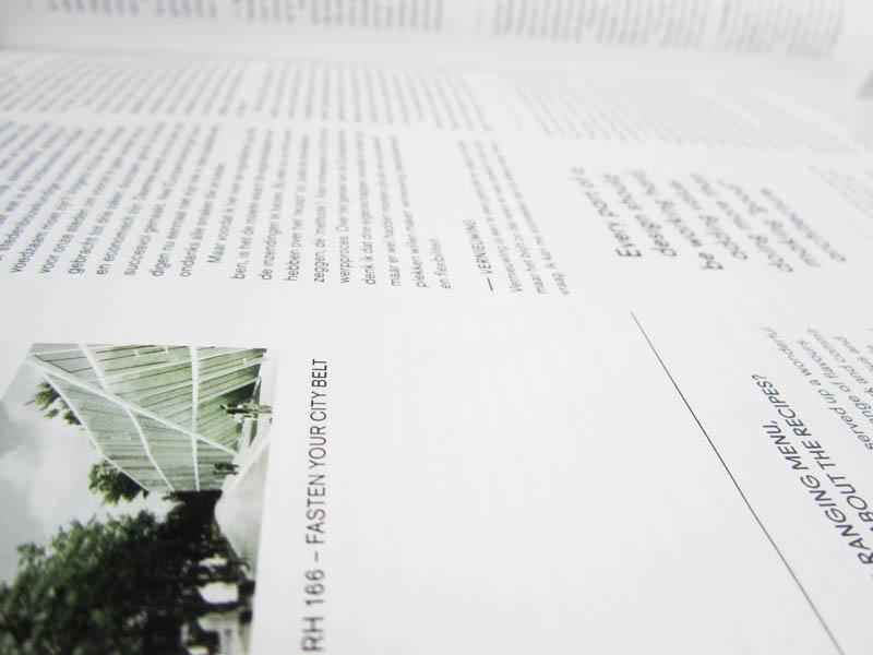 67_fycb-article.jpg