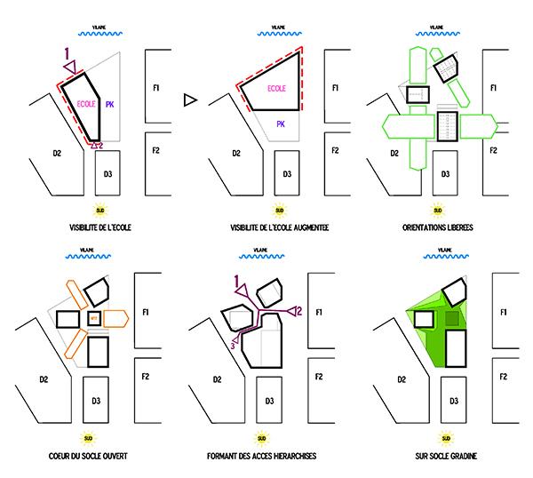 101_rea-diagrams.jpg