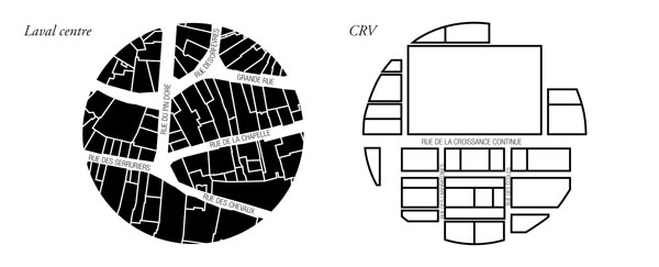 90_crv-dia-concept.jpg