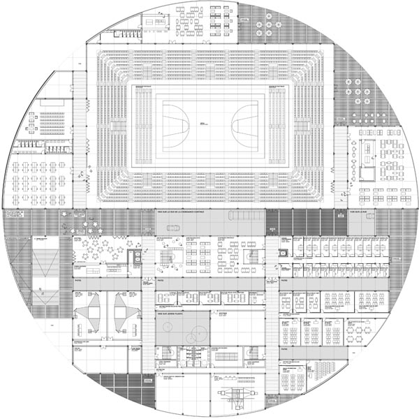 90_crv-plan-etage-01.jpg