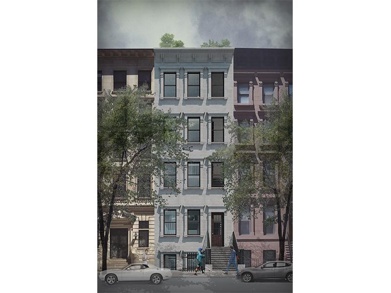 102_townhouse08facade.jpg