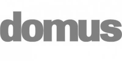 _Domus-.jpg