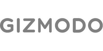 _Gizmodo-.jpg