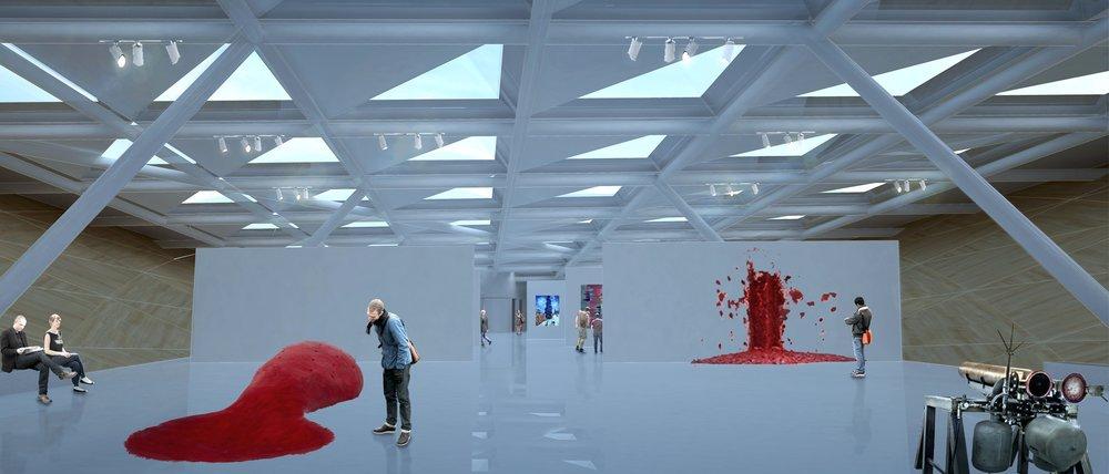 RENDER_exhibition.jpg