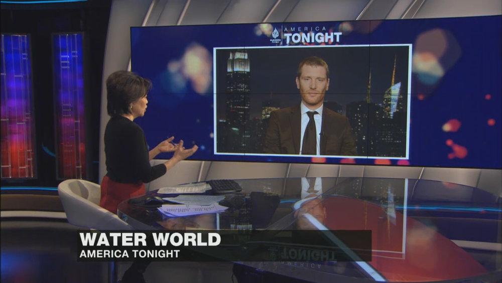 Haiko Al Jazeera-1.jpg