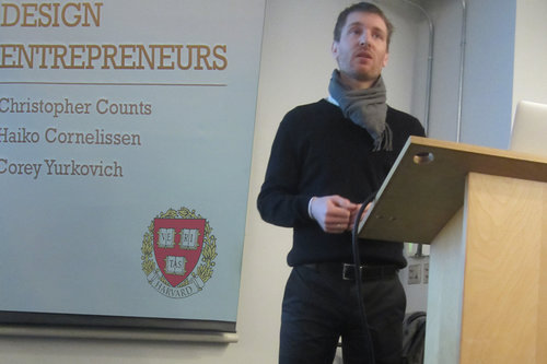 Harvard+GSD_Design+Entrepenuers+lecture.jpg