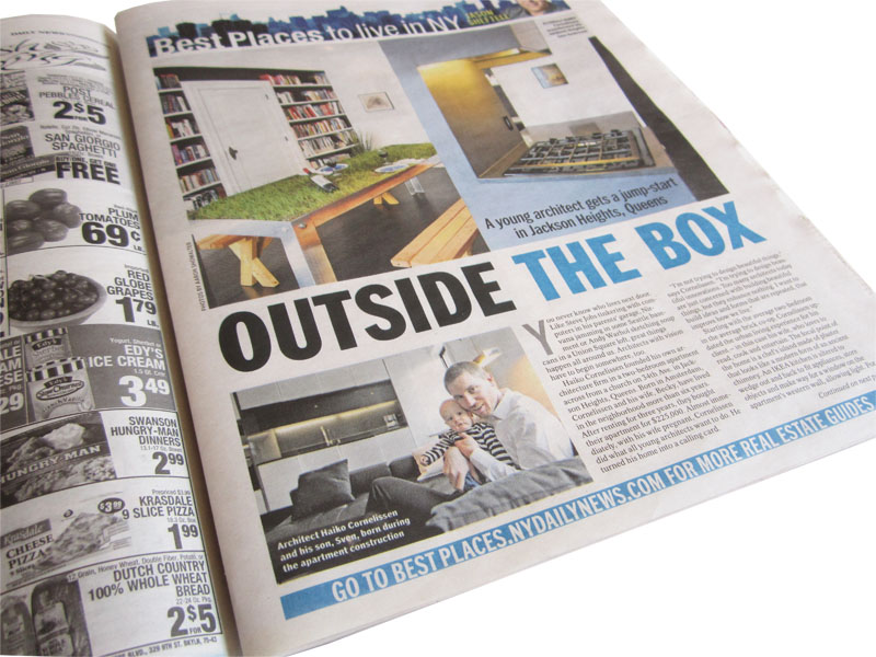 71_daily-newspage1.jpg