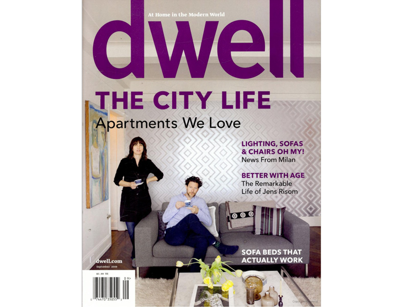 AC DWELL-front.jpg