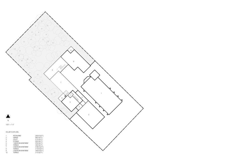 01_CELLAR+LEVEL+PLAN+DIAGRAM-page-001.jpg