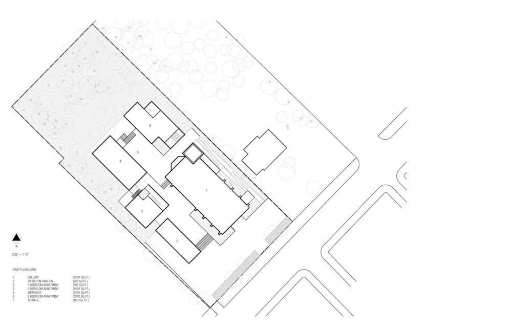 02_FIRST+LEVEL+PLAN+DIAGRAM-page-001+(1).jpg