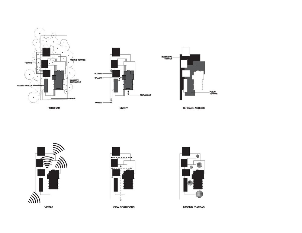 141023_DIAGRAM02-page-001.jpg