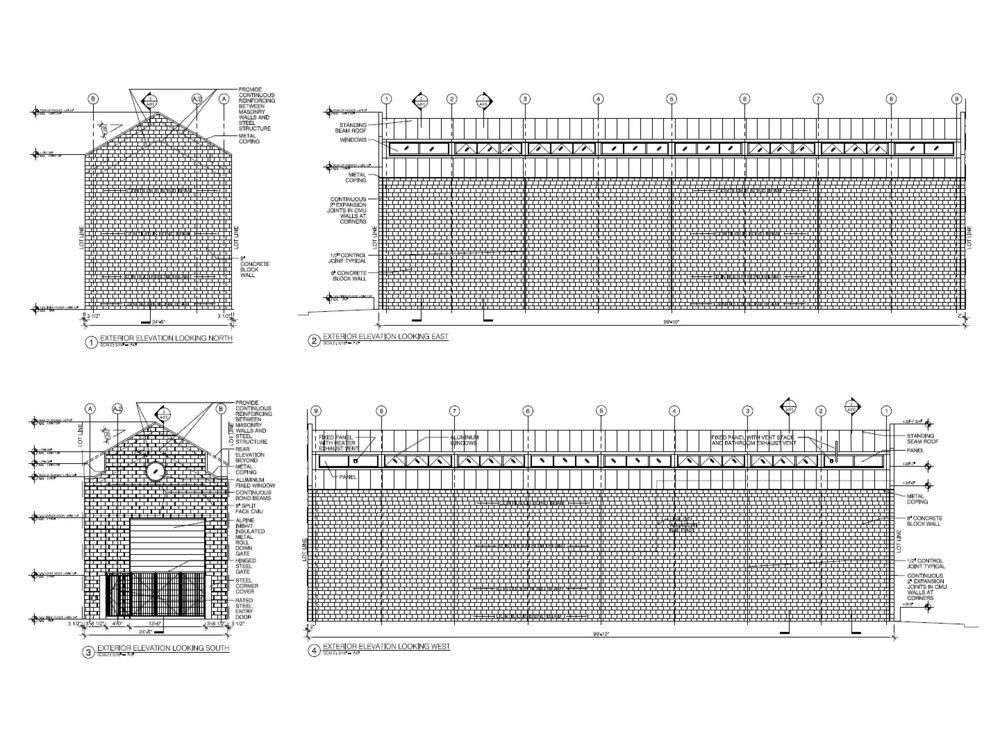 Glenmore 278-elevations.jpg
