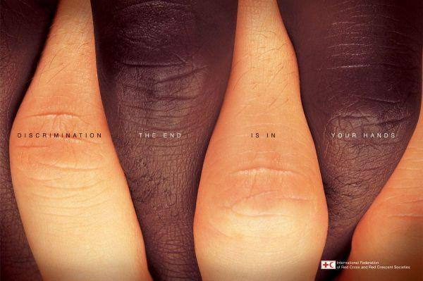 against-discrimination-hands-small-84964.jpg