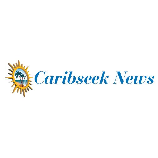 CARIBSEEK NEWS