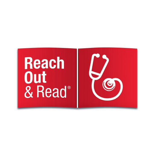 REACH OUT & READ