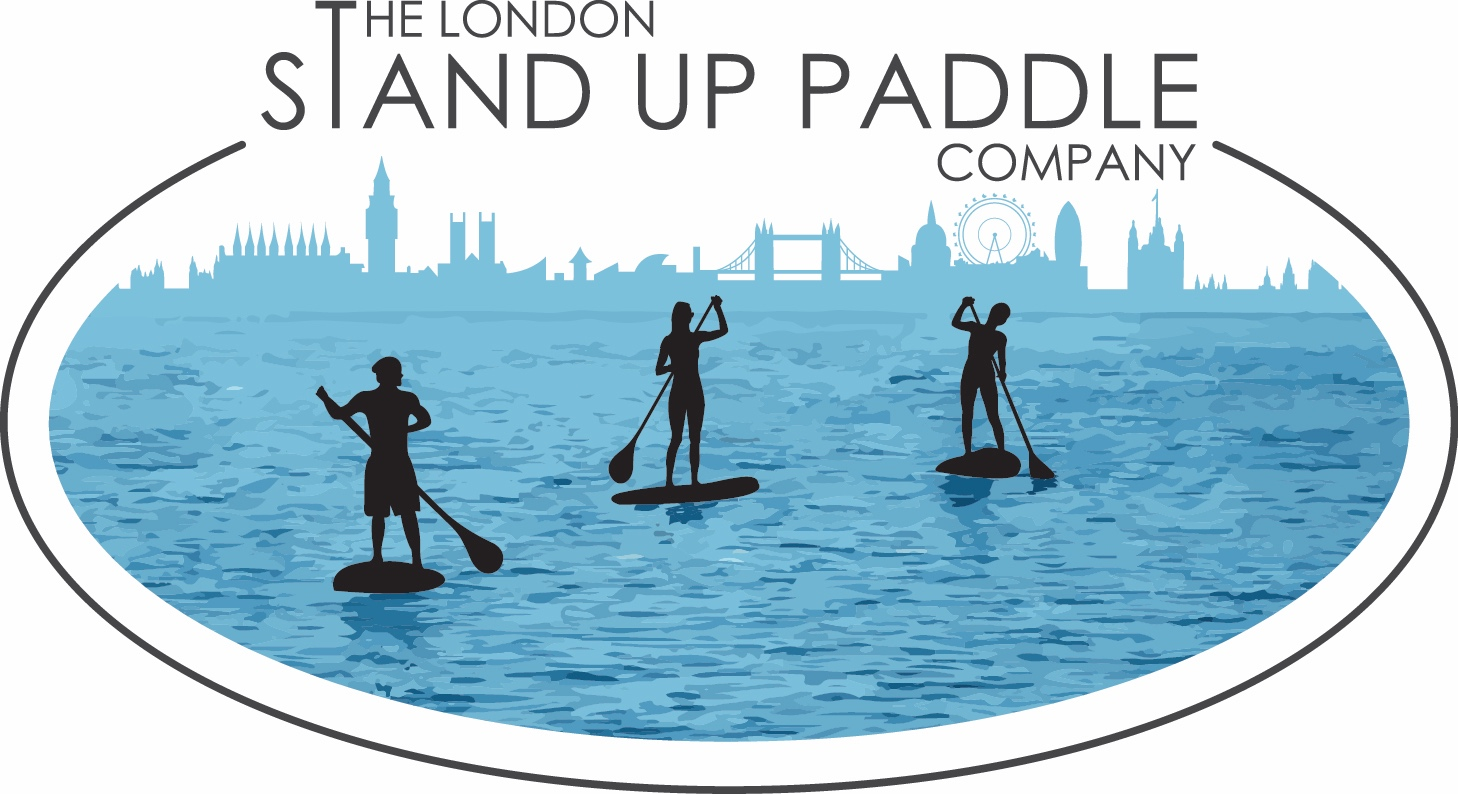 The London Stand Up Paddle Co
