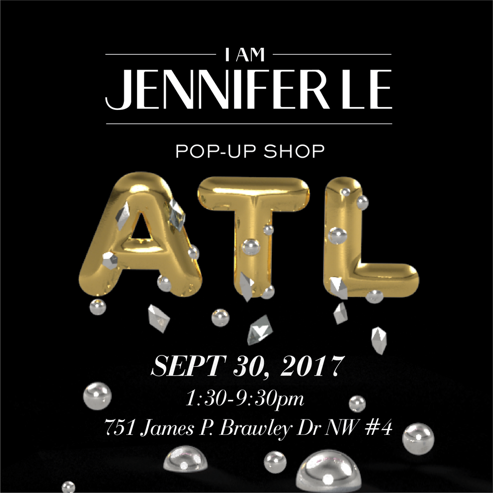 JLE_ATL_POPUP-1-updated.png
