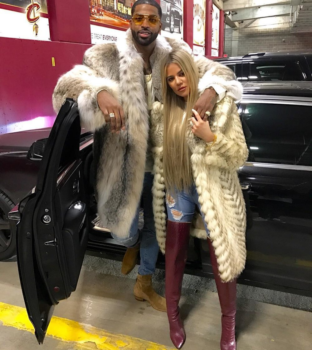 Tristan-Thompson-Fur-Coat-Khloe-Kardashian.jpg