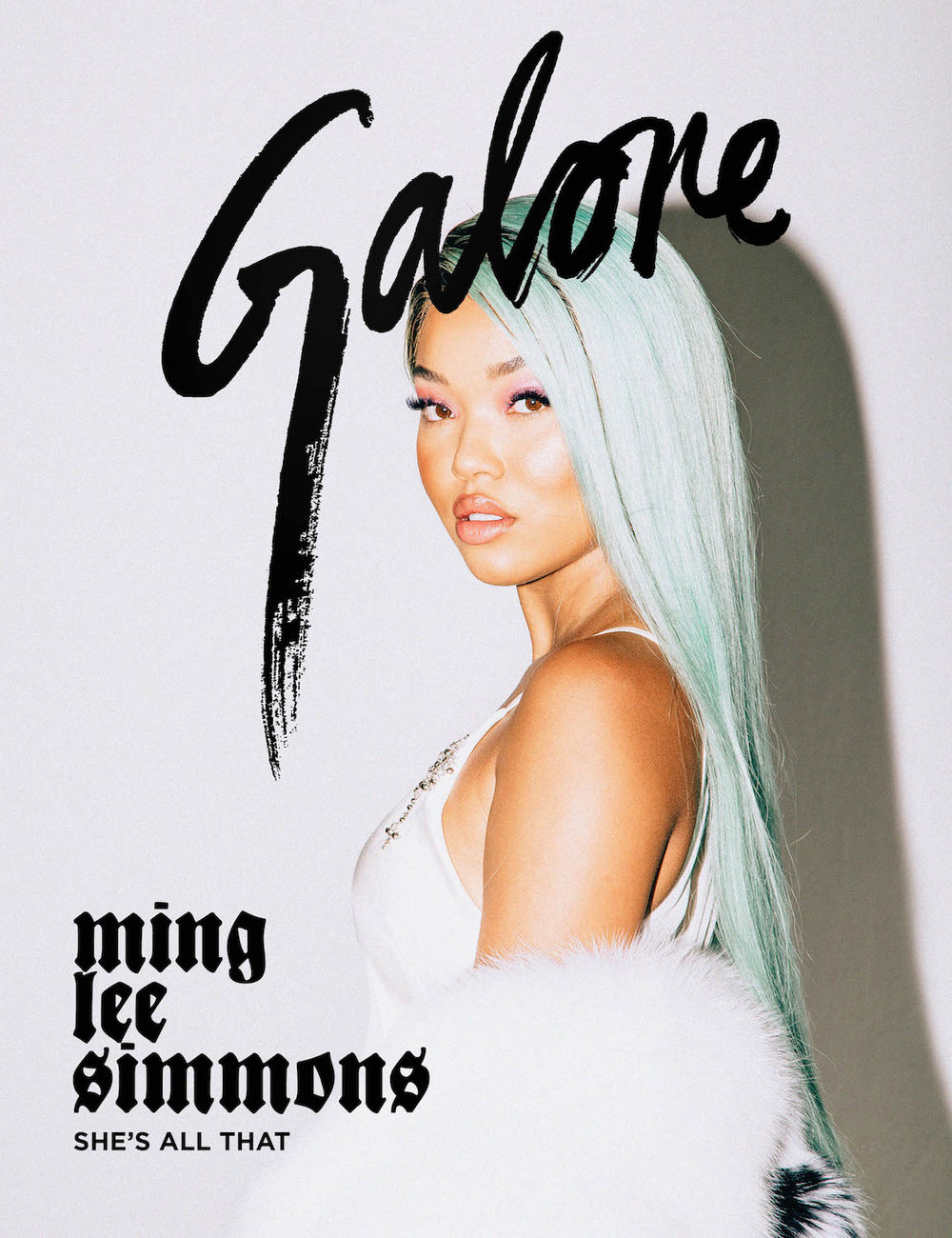 mingleesimmons_cover.jpg