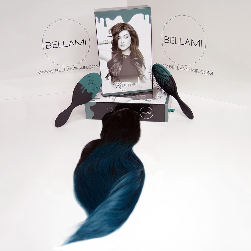 Bellami Extensions Ebay 58