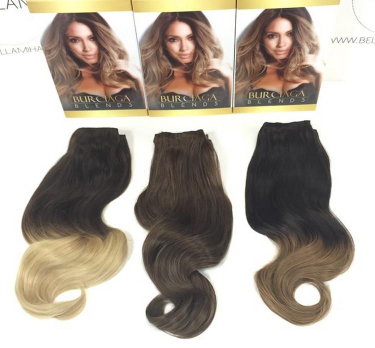 Bellami hair burciaga blends 220g 20 pmusecretfo Gallery