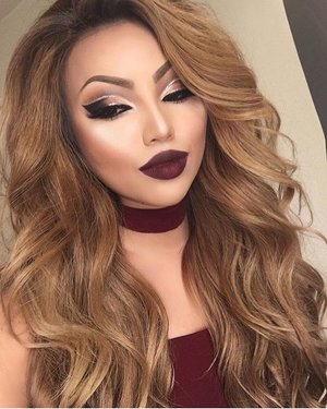 Bellami hair extensions whats the difference bellami hair instagram pmusecretfo Image collections