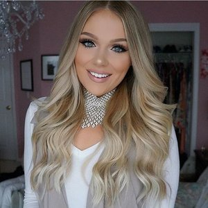 Bellami hair extensions whats the difference bellami hair instagram pmusecretfo Gallery