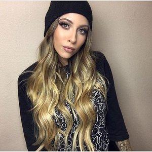 Bellami hair kylie hair kouture bellami hair instagram pmusecretfo Gallery