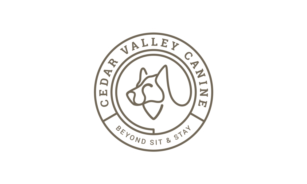 cedar-valley-canine-logo.png