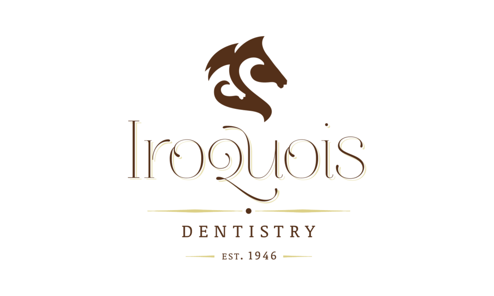 iroquois-dentistry-logo.png