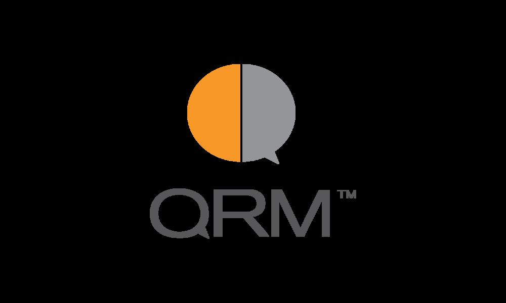 qrm-logo.png