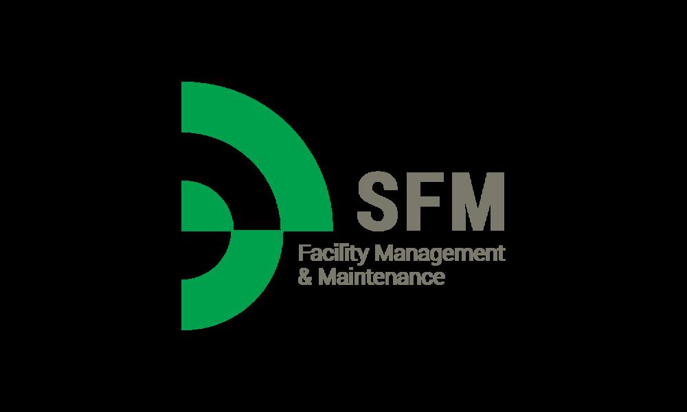sfm-logo.png