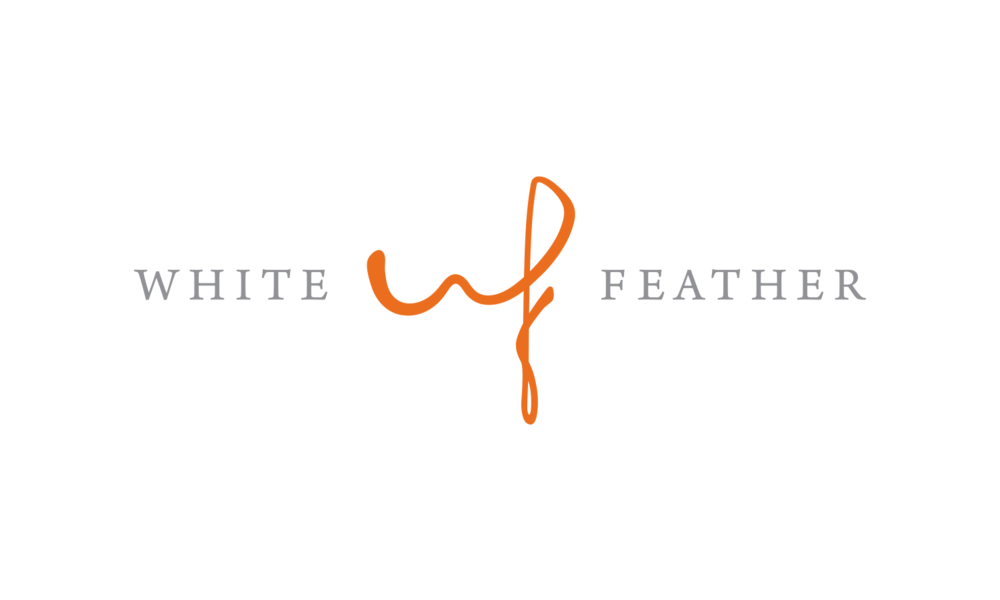 white-feather-logo.png