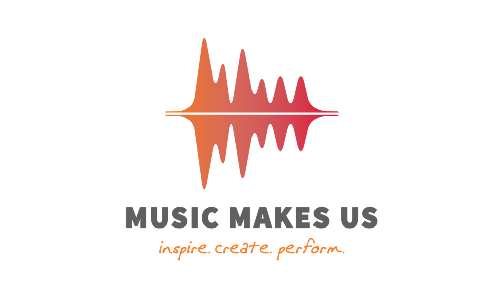 music-makes-us-logo.png