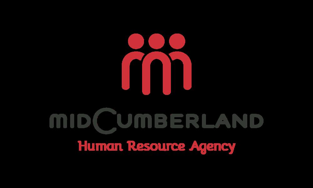 midcumberland-logo.png