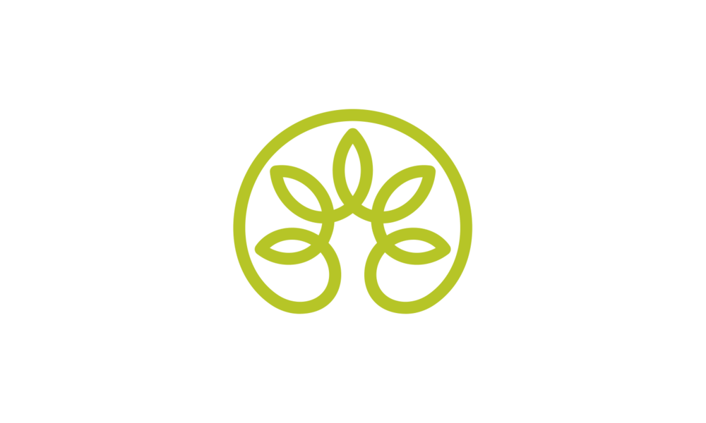 growing-minds-logo.png