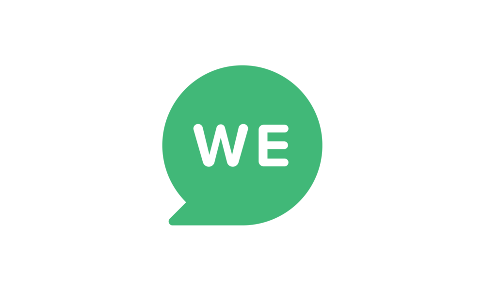 westend-logo.png