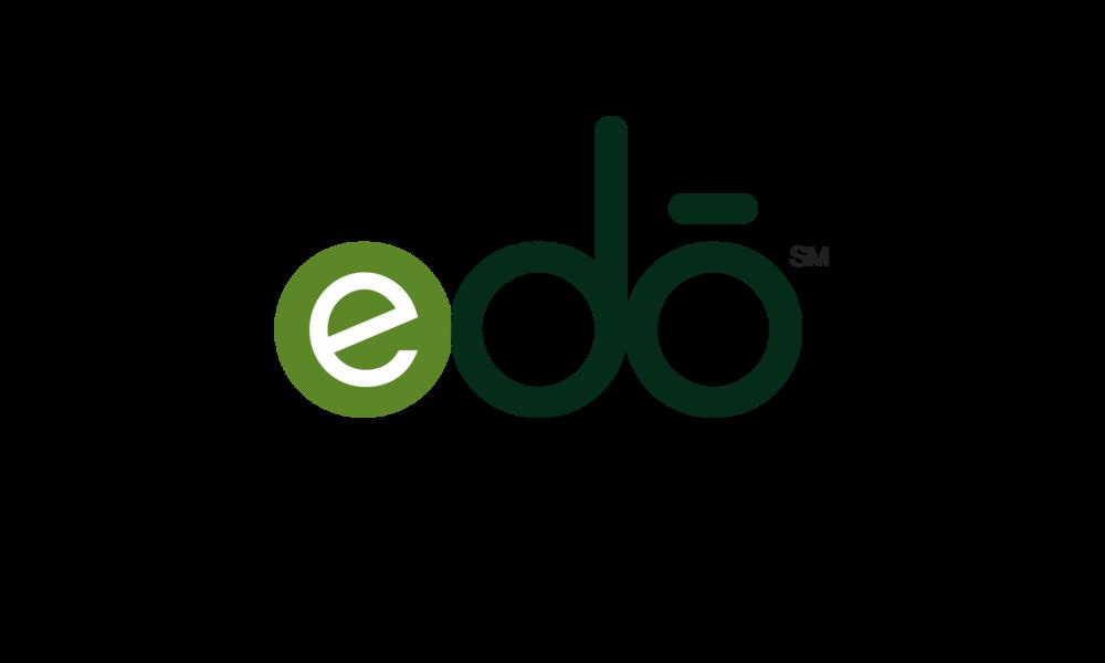 edo-logo.png