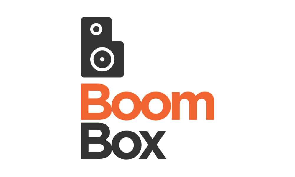 boombox-logo.png