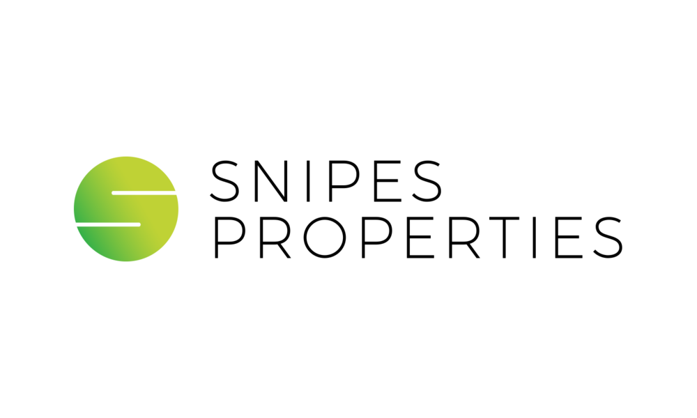 snipes-properties-logo.png