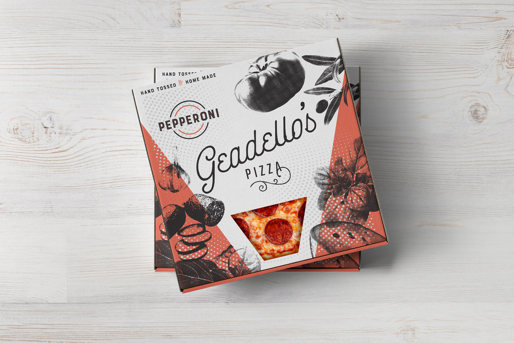geadellos-pizza-packaging-3.jpg