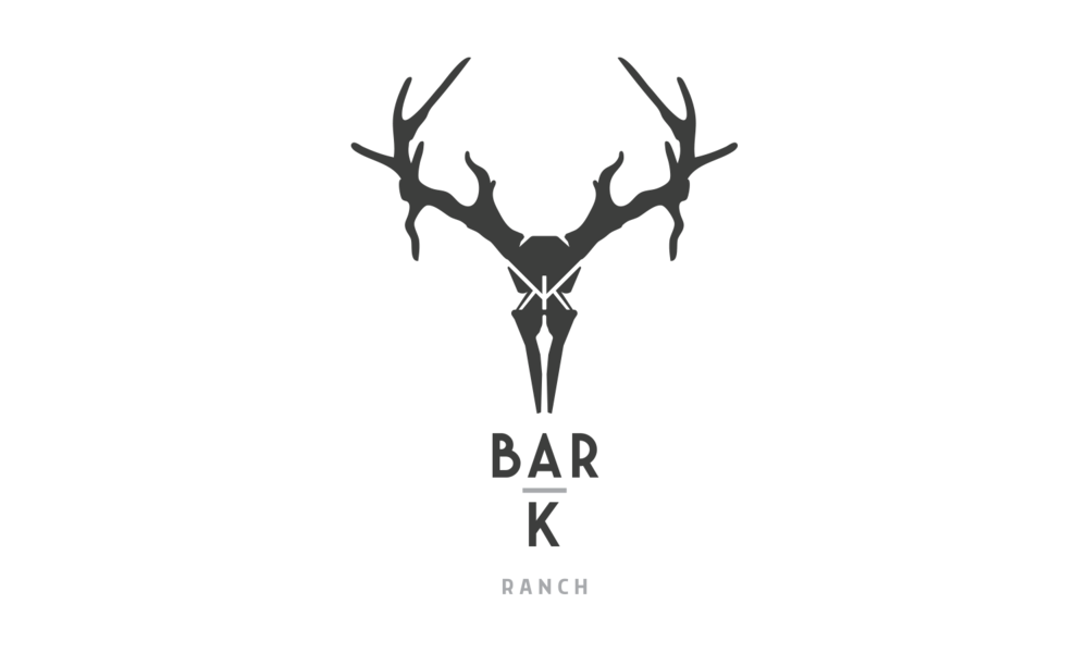 bar k ranch-logo.png