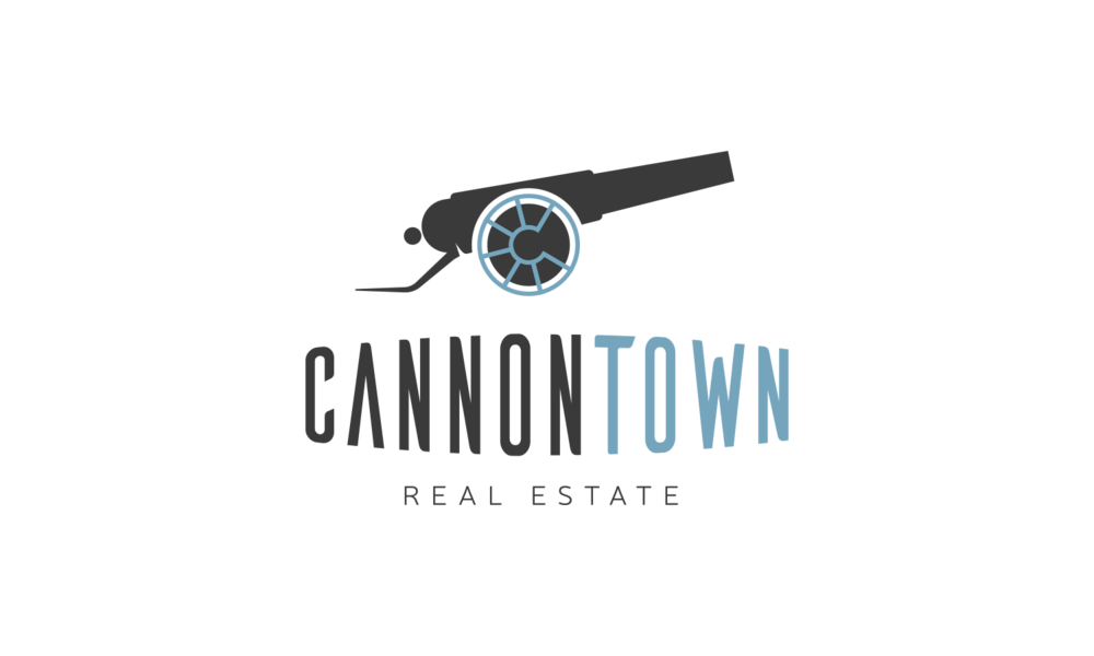 cannontown-logo.png