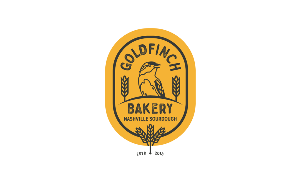 goldfinch-bakery-logo.png